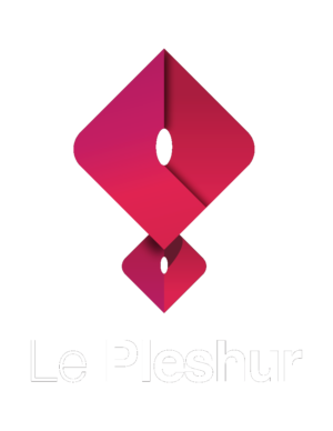 Le Pleshur